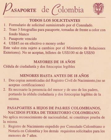 COLOMBIA.PASS.SPECS.jpg