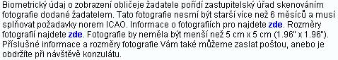 czech_pp.jpg